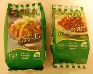 sojaprotein glutenfritt