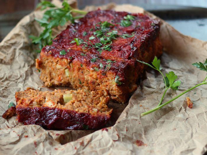 vegan-meatloaf-1